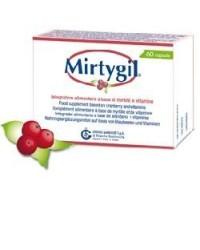 MIRTYGIL 60 CPS