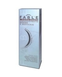 FABLE SIERO OCCHI 15 ML