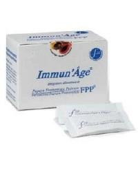 Immun'Age 30 Bustine