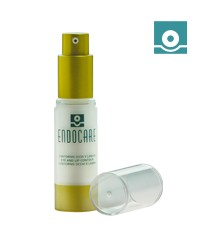ENDOCARE CONT OCCHI/LAB 15ML