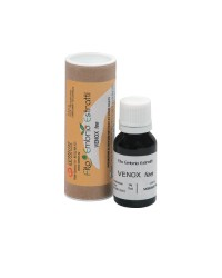 VENOX FEE 15ML