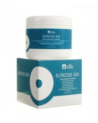 EUTROSIS 500 CR 500ML
