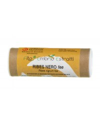FEE RIBES NERO 15ML