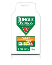 JUNGLE FORMULA FORTE LOZIONE
